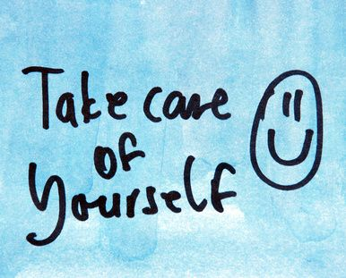 Fotolia_98006504_XS_take care of yourself.jpg