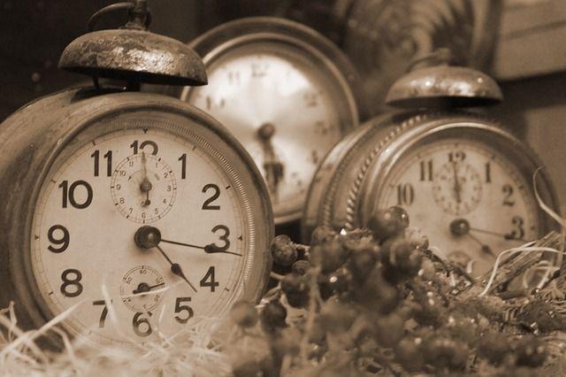 time-782926_640_wekkers.jpg