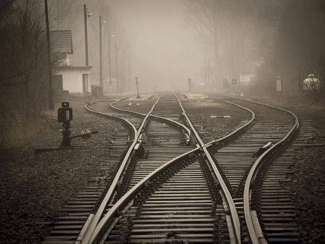 vias-784139_640_treinsporen.jpg