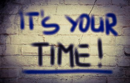 Fotolia_68718523_XS_jouw tijd.jpg