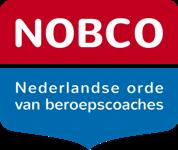 NOBCO_logo_Practitioner_2.gif